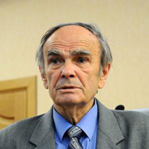 Николай Ловелиус