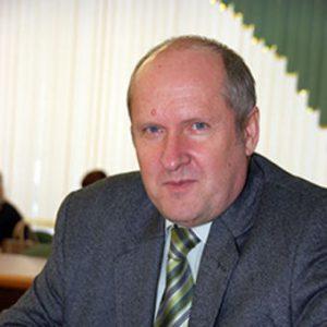 Владимир Липаткин